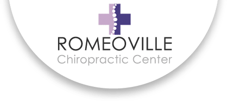 Chiropractic Romeoville IL Romeoville Chiropractic Center