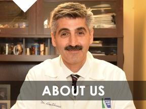 Chiropractor Romeoville IL Rashid Abu-Shanab
